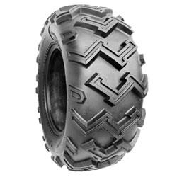 pneu crampon piece moto quad