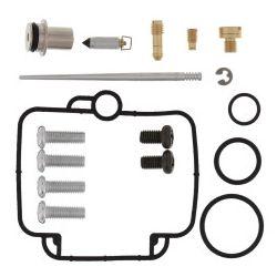kit réparation carburateur polaris scrambler 2x4 2000-2008