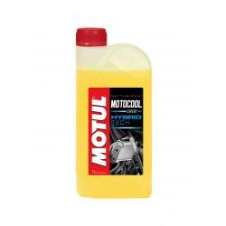 Motocool liquide de refroidissement 1l