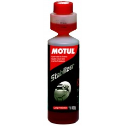Stabilizer bidon de 0,250 ml