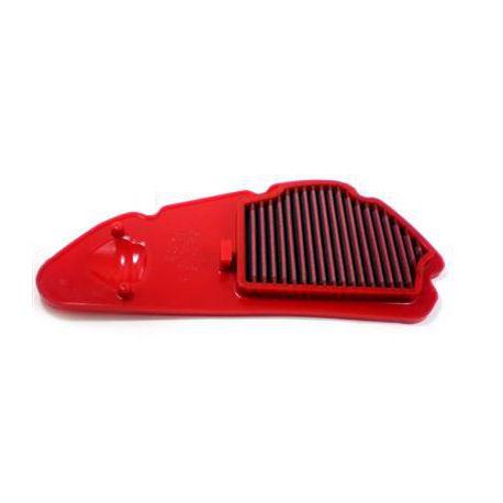 filtre air bmc standard honda sh125i. Black Bedroom Furniture Sets. Home Design Ideas