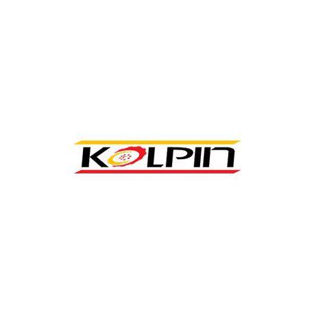Kit blocage de suspension arrière Kolpin Can-Am
