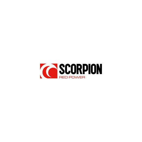 COLLECTEUR SCORPION