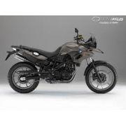 moto BMW F 700 GS , piece moto