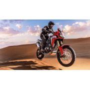 Honda, nouveautés, pièces motos et quads.