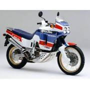 HONDA XRV 650,modèle de 1988 a 1990, pièces moto Honda