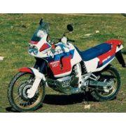 Honda XRV 750 de1990 à 1992, pièces moto honda