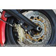 frein moto pièces détachées