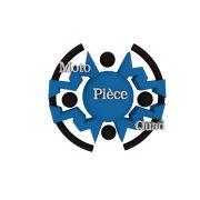 piece moto
