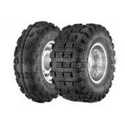 Bien choisir son pneu Quad